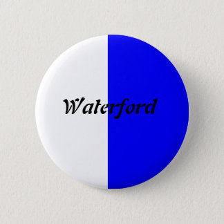 Badges Insigne de Co Waterford