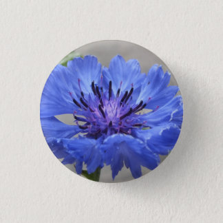 Badges Insigne de fleur