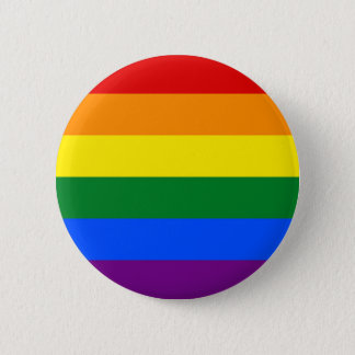 Badges Insigne de LGBT