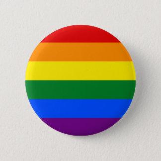 Badges Insigne de LGBT