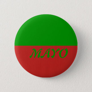 Badges Insigne de Mayo