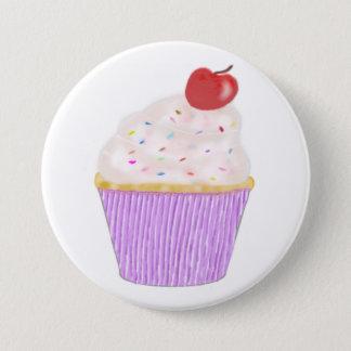 Badges insigne de petit gâteau