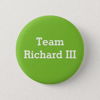 Badges Insigne de Richard III d'équipe