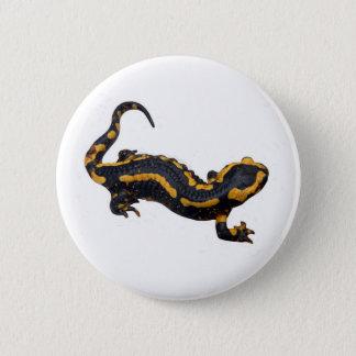 Badges Insigne de salamandre de feu