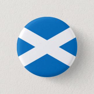 Badges Insigne de Saltire