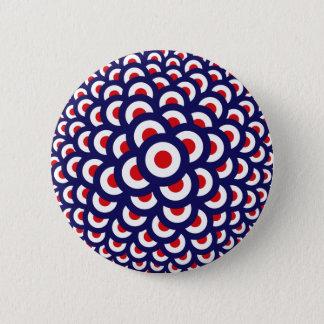 Badges Insigne d'essaim de mod