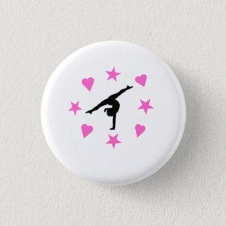 Badges Insigne - petit rond