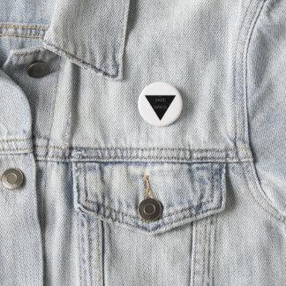 Badges Insigne sûr de l'espace