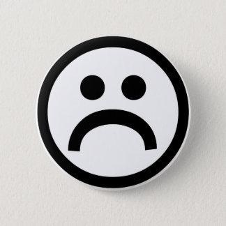 Badges Insigne triste de garçons