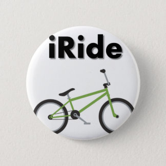 Badges iride