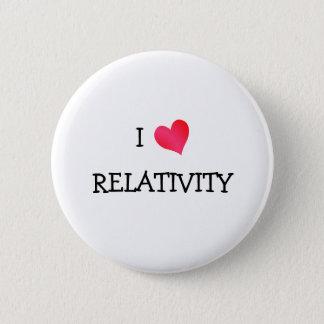 Badges J'aime la relativité