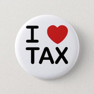 Badges J'aime l'impôt