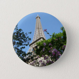 Badges Jardin de Tour Eiffel