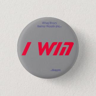 Badges Je gagne le bouton