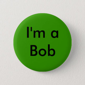 Badges Je suis Bob