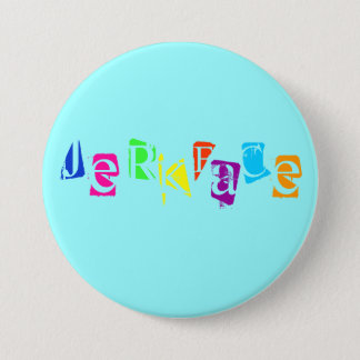 Badges jerkface