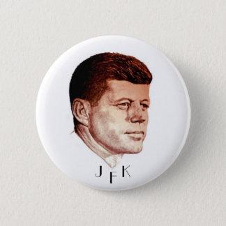 BADGES JFK