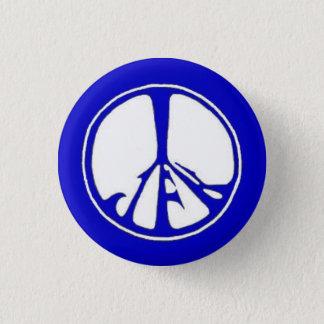 Badges JFK pour toujours