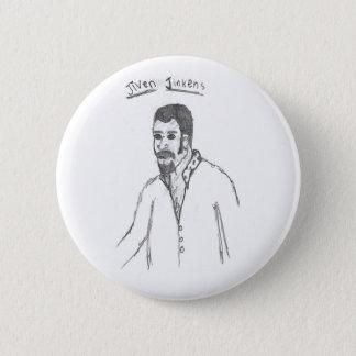 Badges Jiven Jinkens