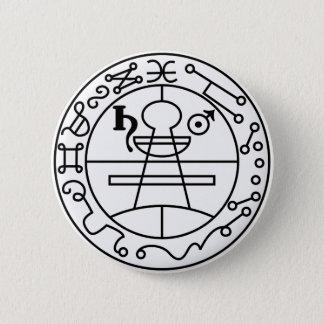 Badges Joint de Goetia de Solomon