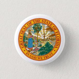Badges Joint de la Floride