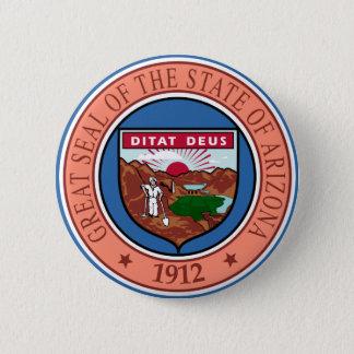 Badges Joint d'état de l'Arizona
