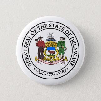 Badges Joint d'état du Delaware -