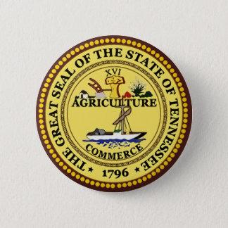 Badges Joint d'état du Tennessee