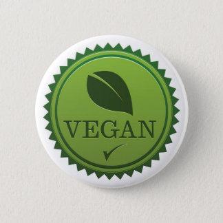 Badges Joint végétalien