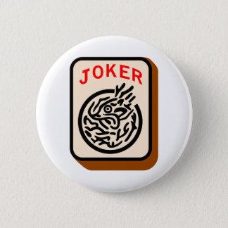 Badges Joker