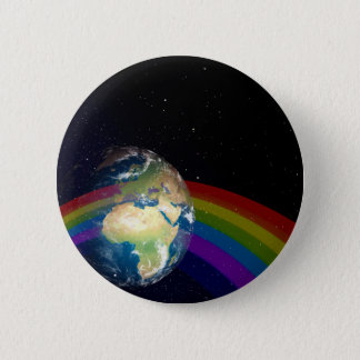 Badges jour de la terre