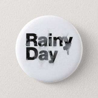 Badges Jour pluvieux