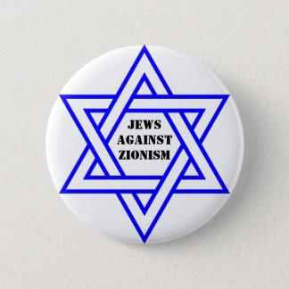 Badges Juifs contre le sionisme