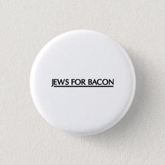 Badges Juifs pour le lard