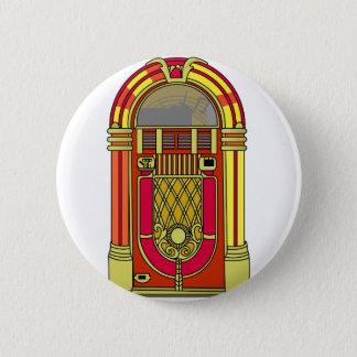 Badges Juke-box