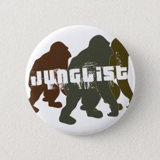 Badges Junglist original