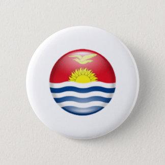 Badges Kiribati