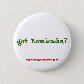 Badges kombucha obtenu ? , nourishingyourfamily.com