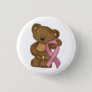 Badges La conscience de cancer du sein goupille des