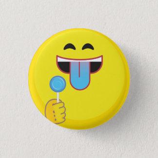 Badges La fièvre catarrhale ovine Emoji