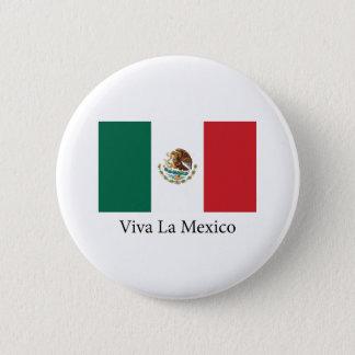 Badges La Mexique de vivats