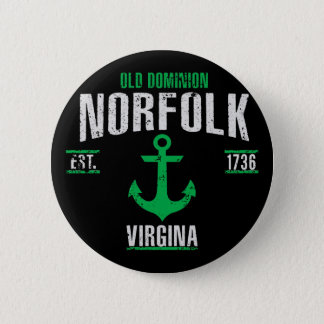 Badges La Norfolk