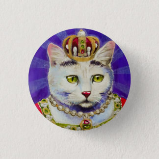 Badges La Reine Alice de Felonium