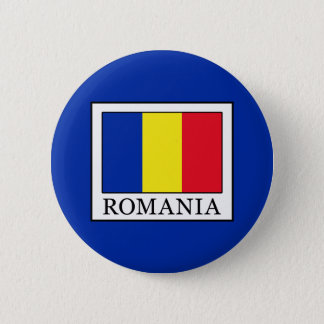 Badges La Roumanie