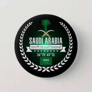 Badges L'Arabie Saoudite