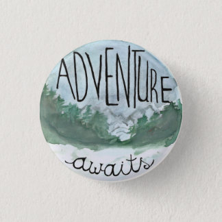 Badges L'aventure attend