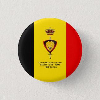 Badges Le Button small le tic de Rio CWVN