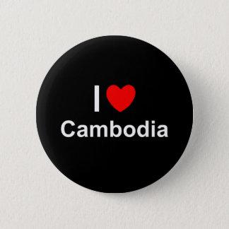 Badges Le Cambodge