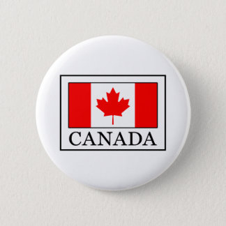 Badges Le Canada