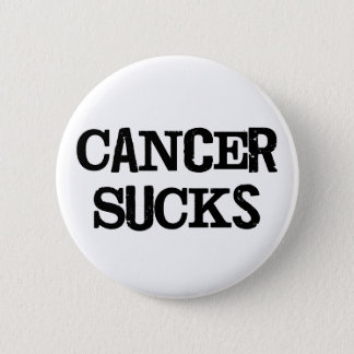 Badges Le Cancer suce